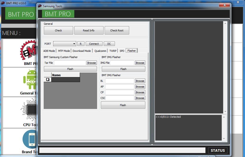 تحديثات بي إم تي برو - BMT Pro Updates | حزوري للبرمجة